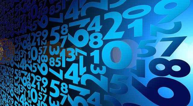 site de rencontre basé sur la numérologie